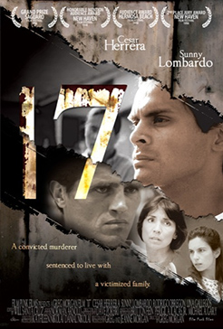 First feature film - 17 & Under